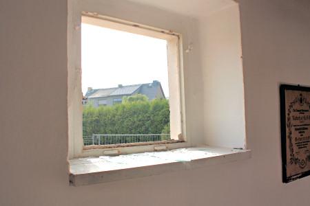 archivfenster_02