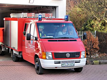 Feuerwehr_24-11-10-01