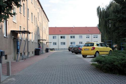 parkfläche_03