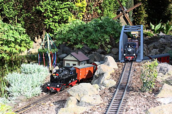 garteneisenbahn_004
