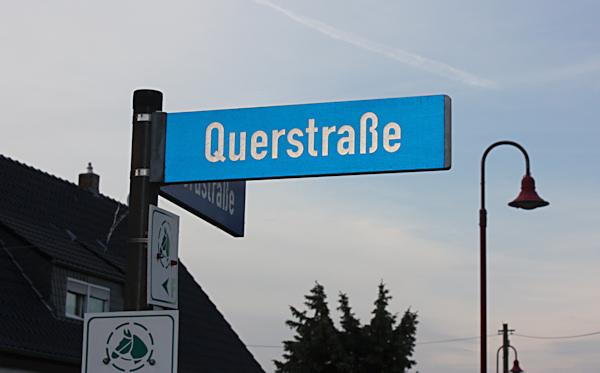 Querstrasse_01