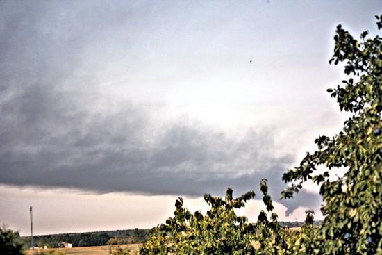 schwarze_wolke_01