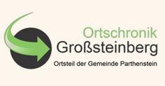 logo_ortschronik-grosz